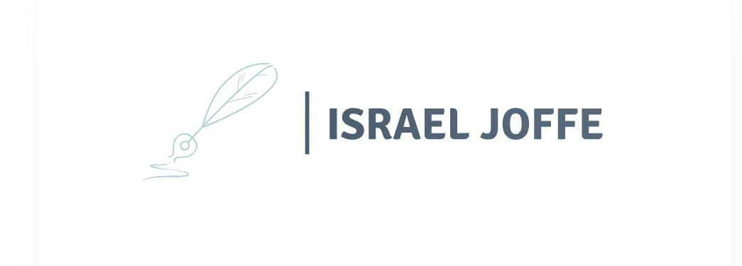 Israel Joffe